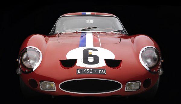 http://webdesign-finder.com/carrepair/wp-content/uploads/2017/04/1962_Ferrari_250_GTO_Series_I_supercar_supercars_classic____d_2048x1536-600x345.jpg