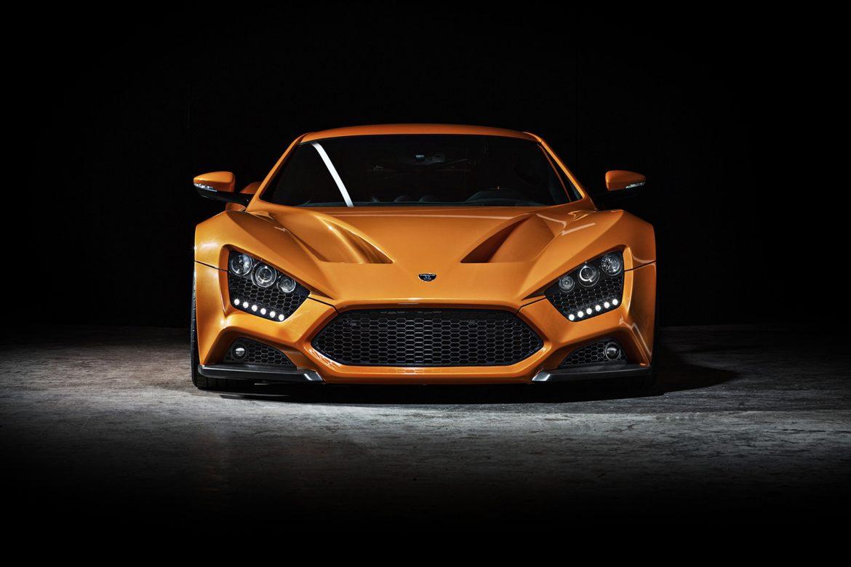 2009_Zenvo_ST1_supercar_car_sports_orange_4000x2995
