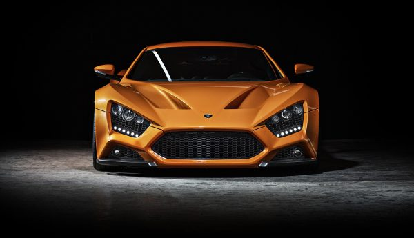 http://webdesign-finder.com/carrepair/wp-content/uploads/2017/04/2009_Zenvo_ST1_supercar_car_sports_orange_4000x2995-600x345.jpg