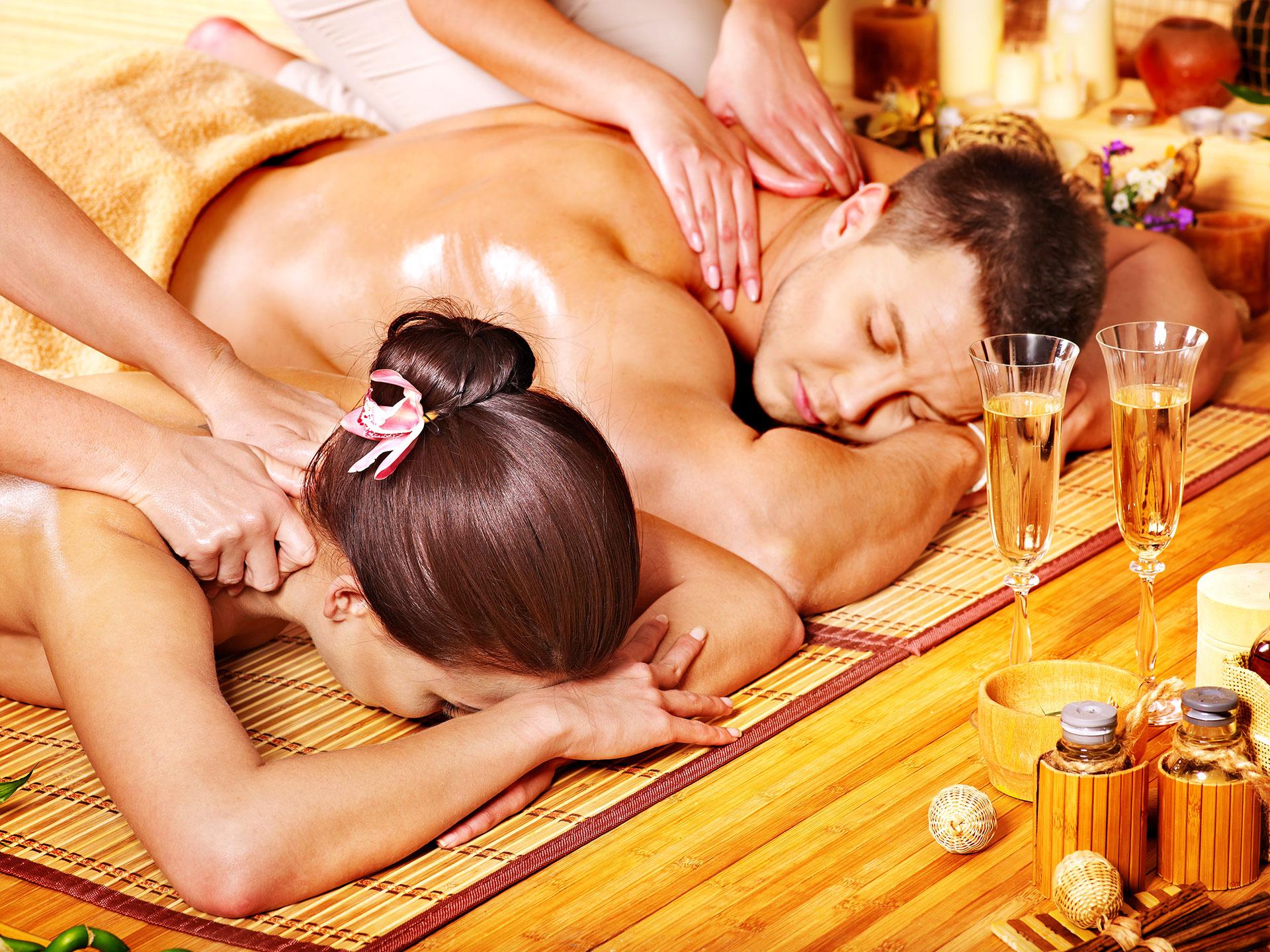spa-salon-eroticheskogo-massazha-moskva