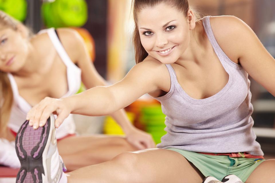 service-icon--fitness-program