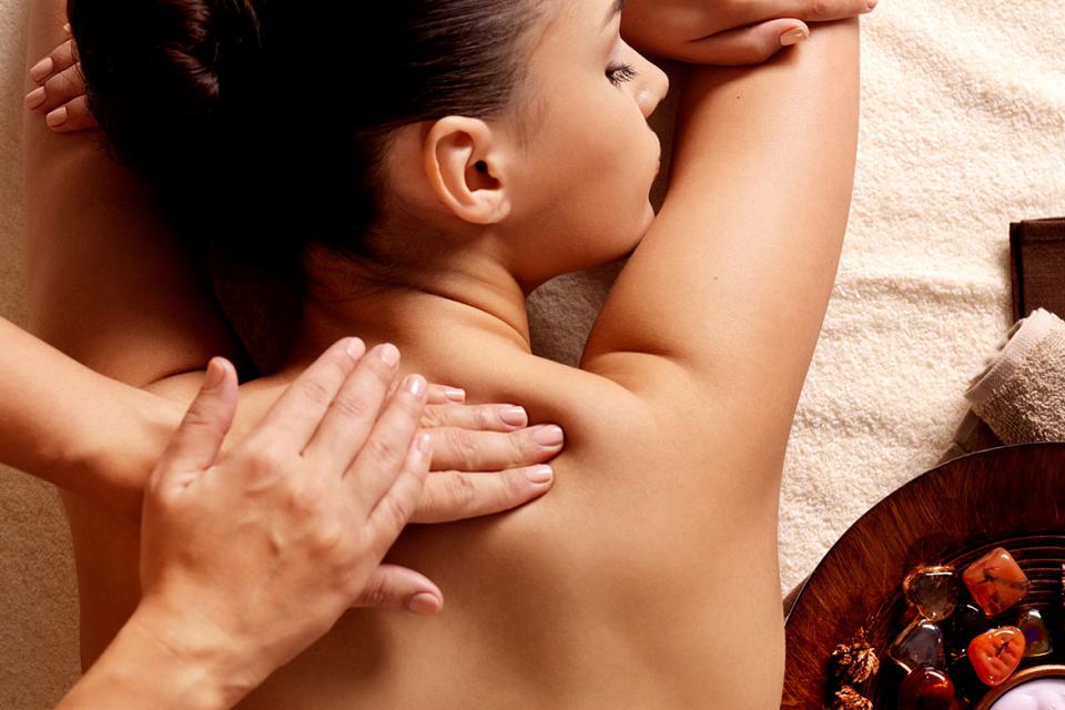 service-icon--massage-therapy