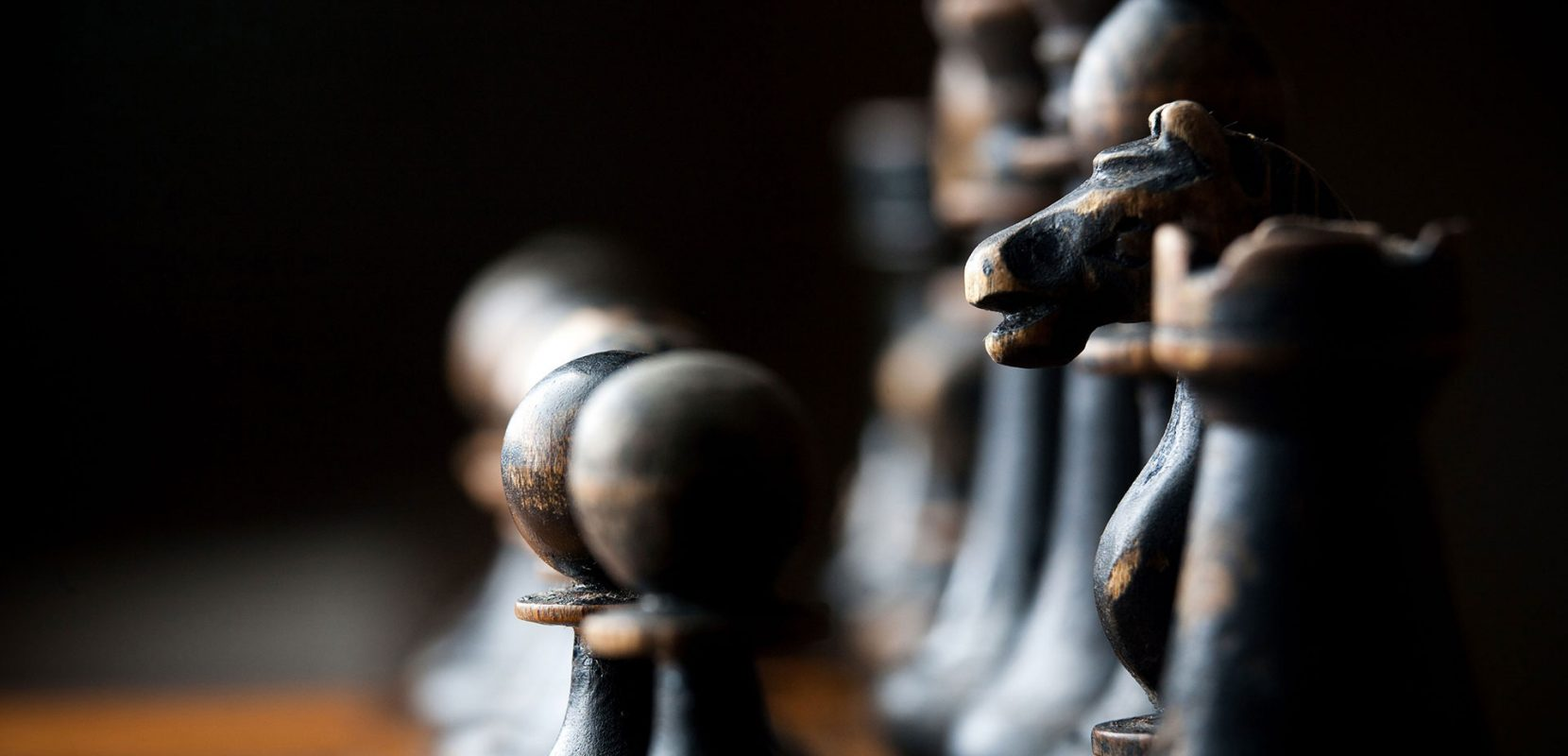 The Psychology Of Chess And The Best Women Chess Players Of All Time