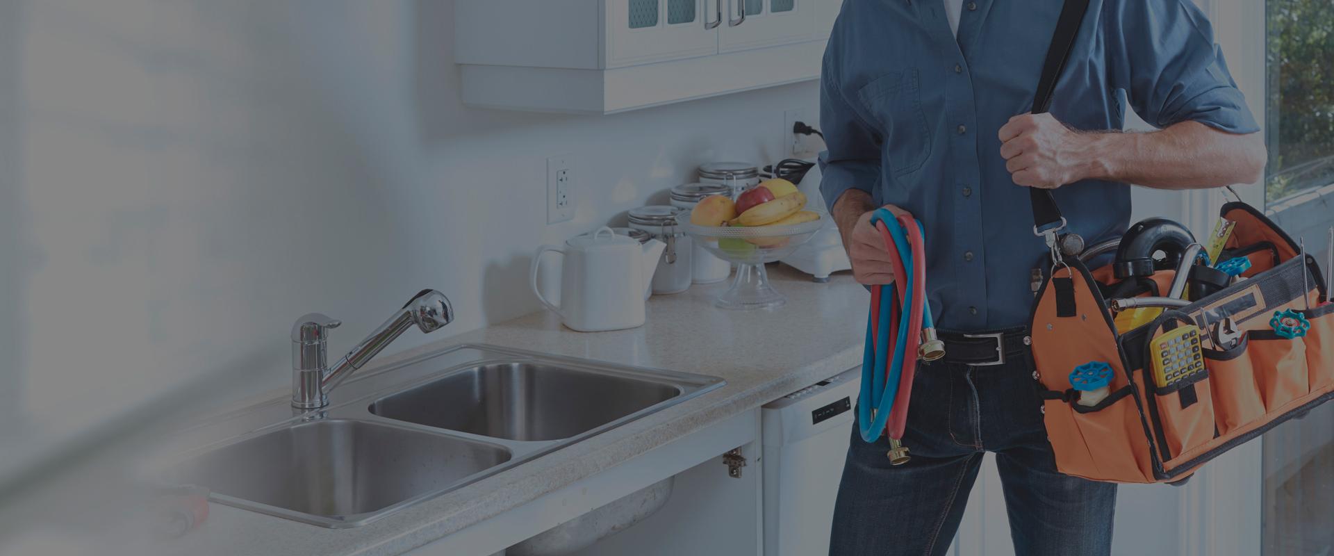Demo for Plumbing - home maintenance agency WordPress Theme #65770