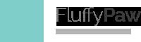 Fluffy Paw