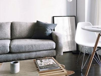 http://webdesign-finder.com/krafty/upholstery/wp-content/uploads/2020/12/img11-400x300.jpg