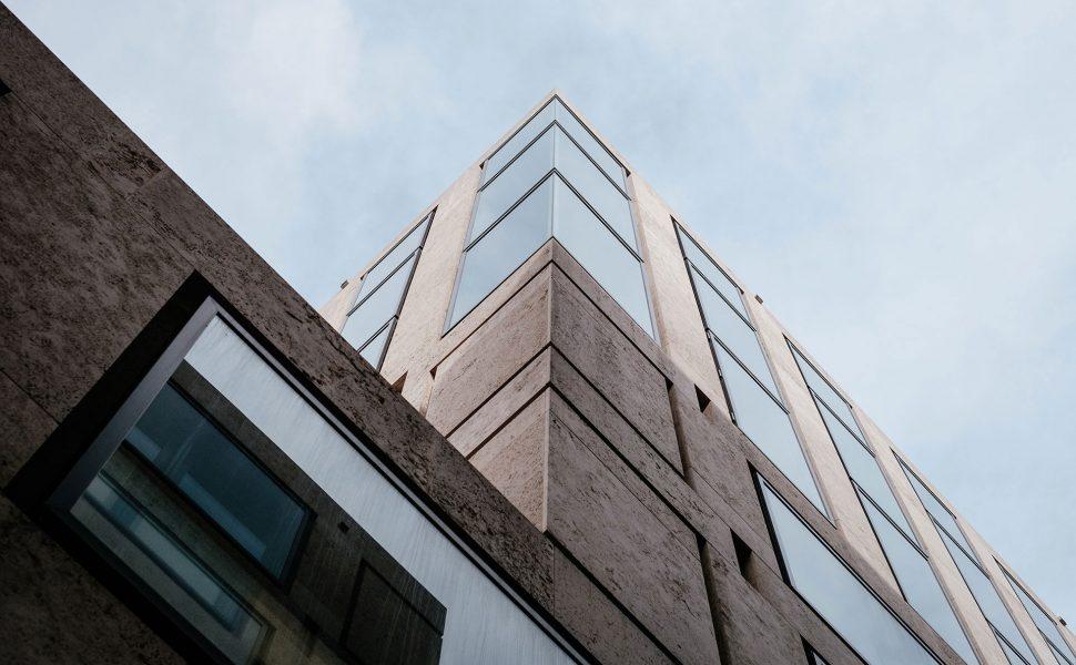 Seattle's Housing Crisis: Encouraging Better Development