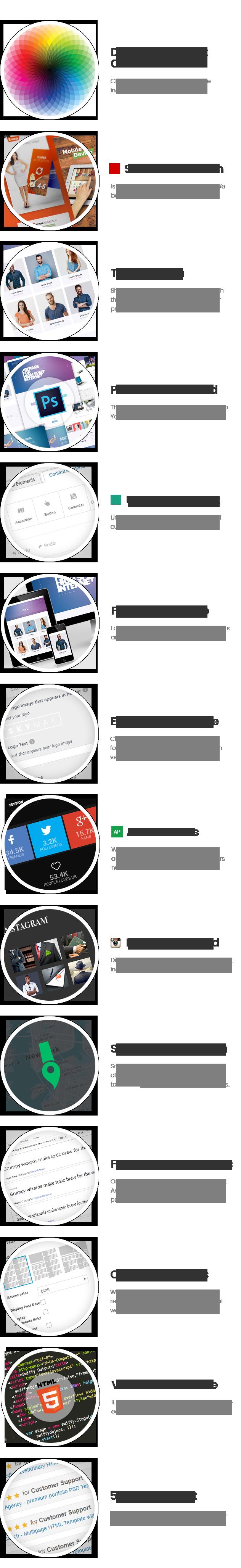 SkyMax – SP, Software Development & VoiP Service Company
