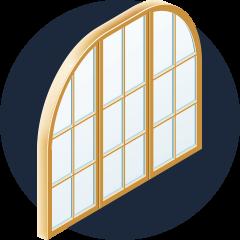 http://webdesign-finder.com/windor/wp-content/uploads/2017/08/service-2-240x240.png