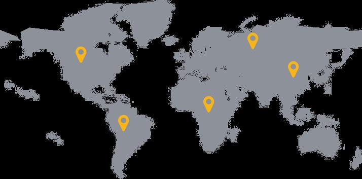http://webdesign-finder.com/windor/wp-content/uploads/2018/03/mini-map-714x353.png