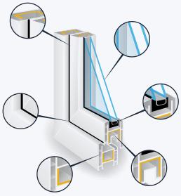 http://webdesign-finder.com/windor/wp-content/uploads/2018/03/window-corner-258x279.png